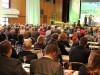 grosser-saal-filderhalle-72dpi-event-2